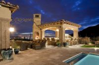 1000+ images about BBQ Area on Pinterest | Mansions ...