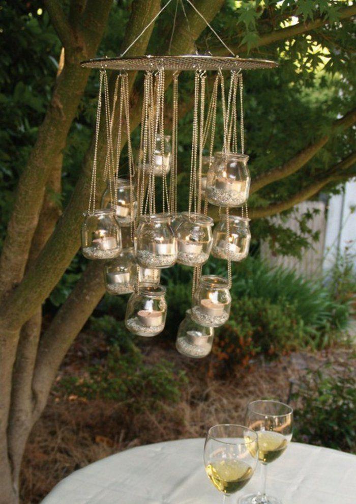 Die 25 Besten Ideen Zu Garten Deko Auf Pinterest Gartendeko