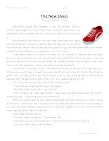 Best 115 3rd Grade Reading/Writing images on Pinterest