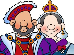 Middle Ages Free Fun Stuff for Kids Teachersgreat