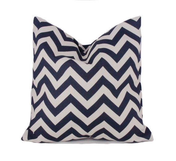 Best 25 Cheap pillows ideas on Pinterest