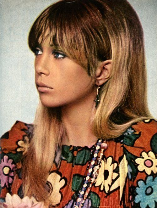 78 best images about She39s A Model Pattie Boyd on