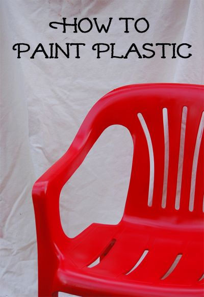 ideas for painting adirondack chairs wedding chair covers cork 25+ best about plastic on pinterest | chairs, ...