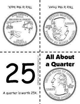 Pyn coin values kindergarten : Lev coin market cap yahoo