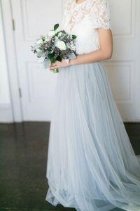 1000+ ideas about Tulle Skirt Bridesmaid on Pinterest ...