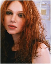 Laura Prepon from That 70s Show | Laura Prepon | Pinterest