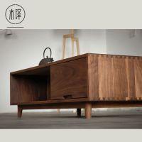 1000+ ideas about Muji Furniture on Pinterest | Muji house ...