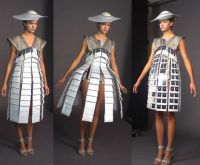 57 best images about ethical designs on Pinterest ...