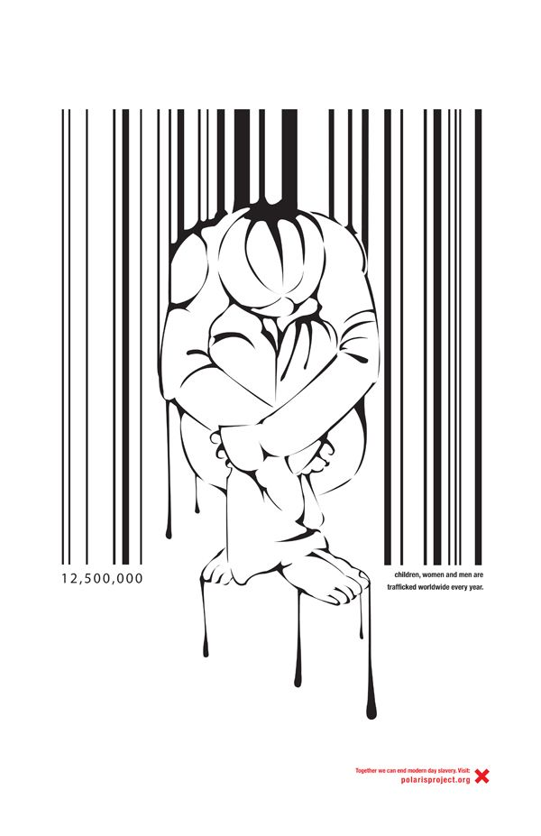 Best 20+ Human Trafficking Organizations ideas on