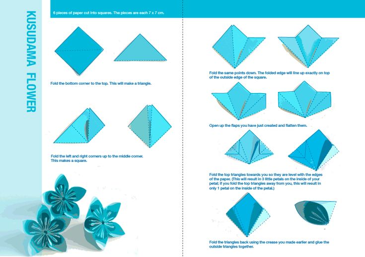 2277 Best Images About Origami On Pinterest Simple