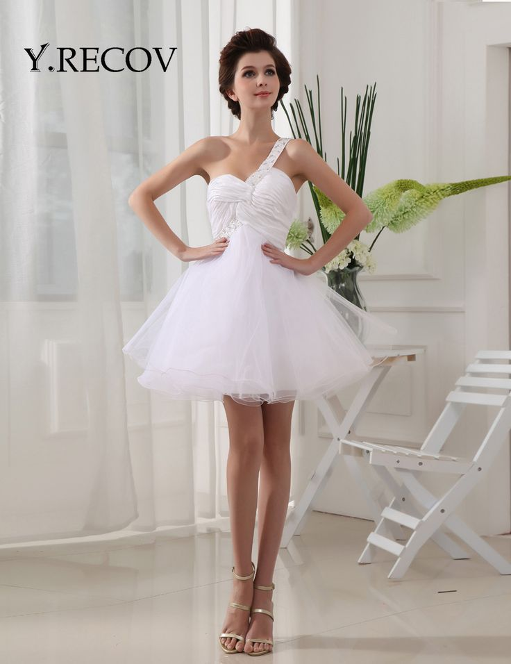 25+ best ideas about Junior graduation dresses on