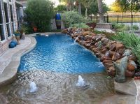 1000+ ideas about Swimming Pool Tiles on Pinterest | Pool ...