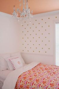 140 best images about Painted Ceilings on Pinterest ...