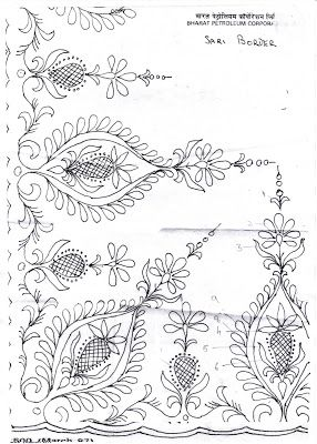 1000+ images about Crewel Embroidery on Pinterest