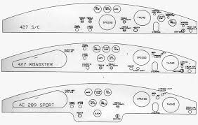 Indy Race Cars Engines Buick Race Engines Wiring Diagram