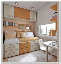 51 best images about Storage Solutions on Pinterest ...