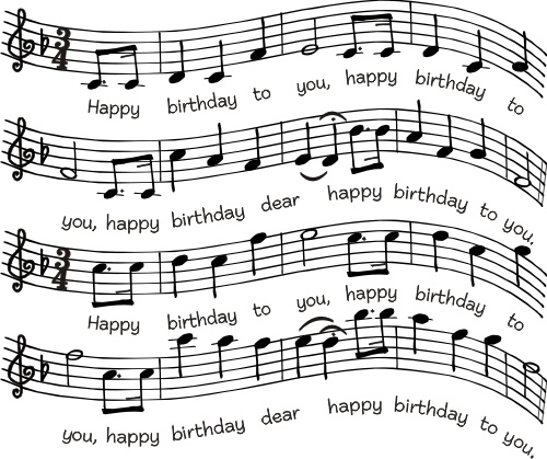 425 best images about Happy Birthday on Pinterest