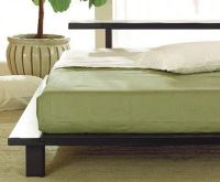 1000+ ideas about Japanese Platform Bed on Pinterest | Low ...