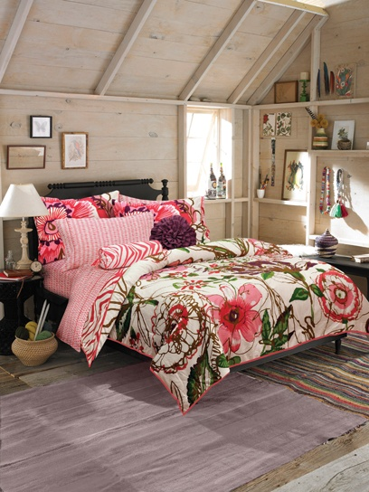 Teenager Girl Bedroom I love this rustic style I