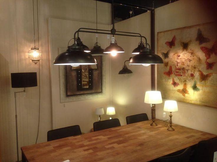 96 best images about Showroom winkel interieur verlichting