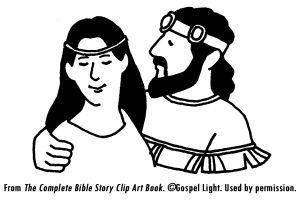 Old testament, United kingdom and David on Pinterest