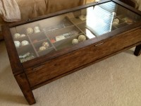 17 Best ideas about Shadow Box Table on Pinterest | Shadow ...