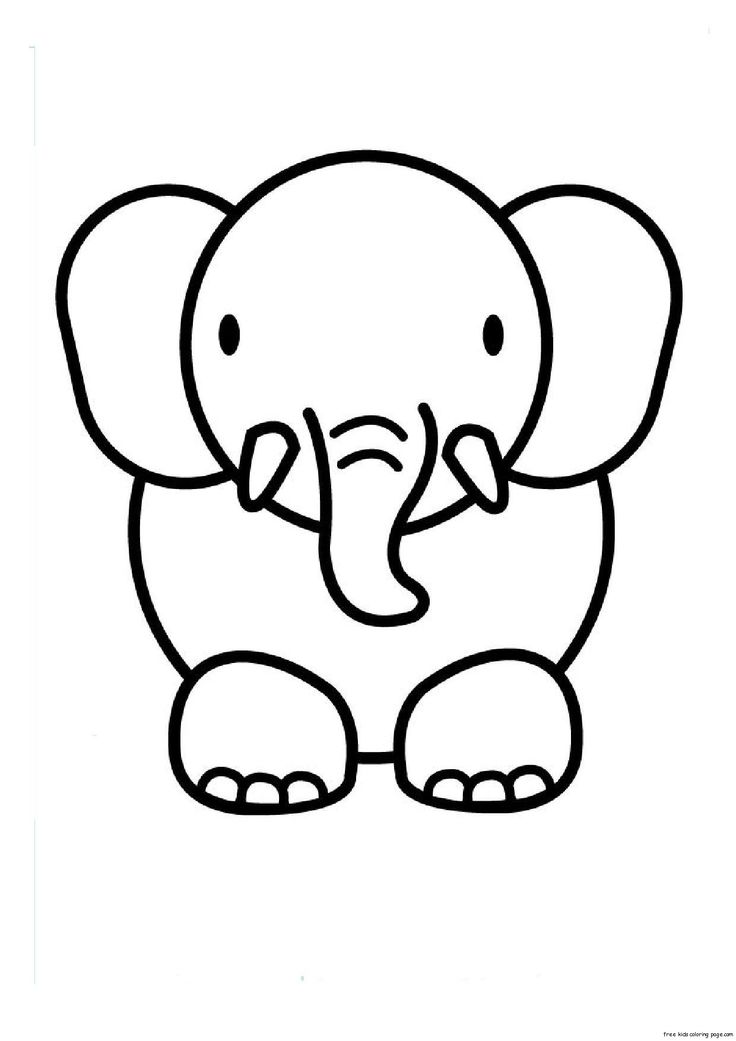 102 best images about Coloring Pages on Pinterest