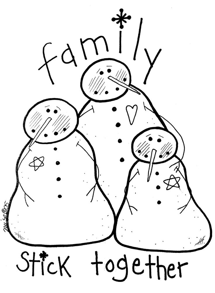 17 Best images about Christmas embroidery patterns on