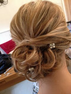 best 20 wedding side buns ideas on pinterest bridal side bun side buns and bridal side hair