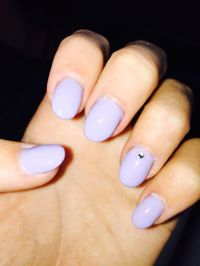 14 best images about nail goallzz on Pinterest   Almond ...