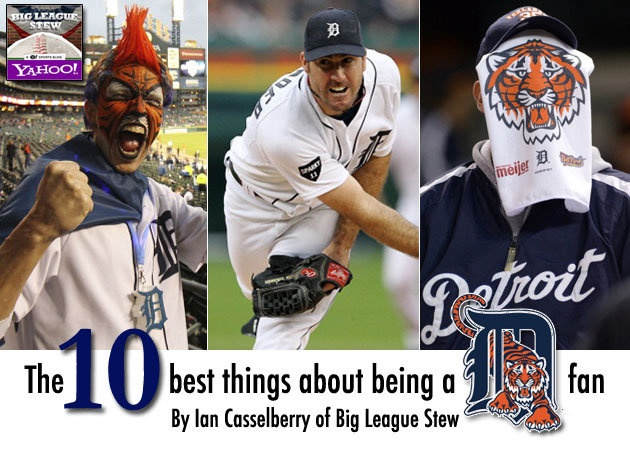 25 Best Ideas About Detroit Tigers Game Today On Pinterest