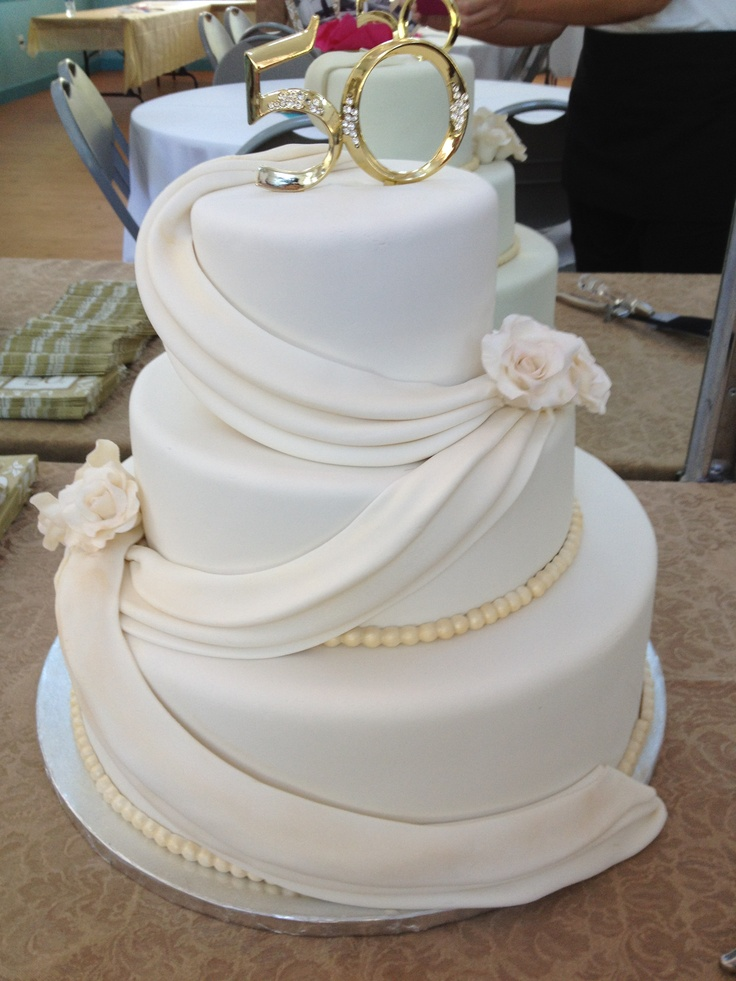 Expensive Wedding Cakes For The Ceremony Ideas For 50 Wedding