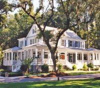 Farmhouse With Wrap Around Porch old | ... farmers porch ...