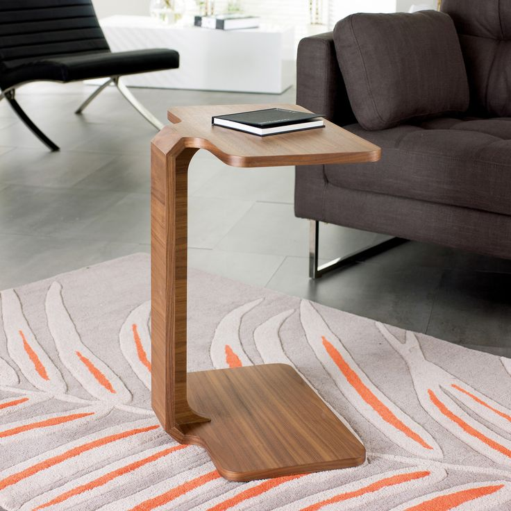 laptop table for couch chair bed and more  Mesa para sof