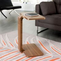 laptop table for couch chair bed and more   Mesa para sof ...