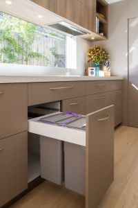 25 best images about Mont Albert North Kitchen on ...