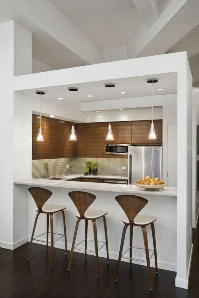 Design Interieur Cuisine Design Plan Cuisine Fonctionnelle