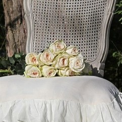 White Slip Covers For Dining Room Chairs Camp Chair With Canopy 192 Best Images About Slipcovers On Pinterest | Slipcovers, Custom And Ottoman ...