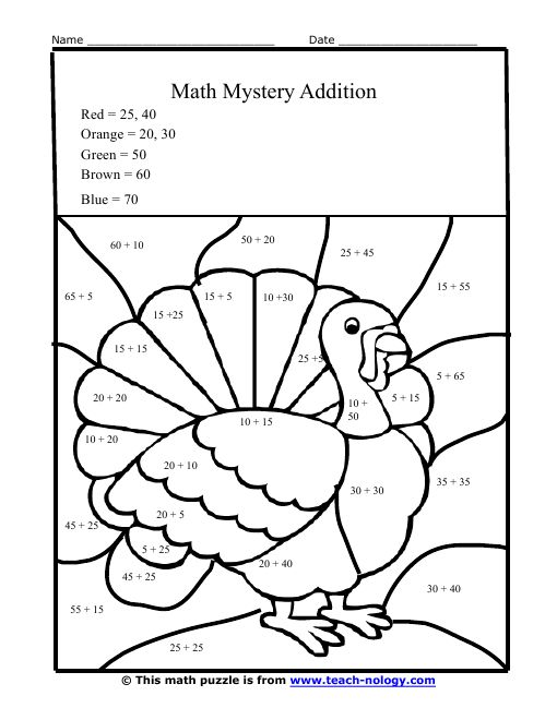 17 Best images about thanksgiving worksheets on Pinterest