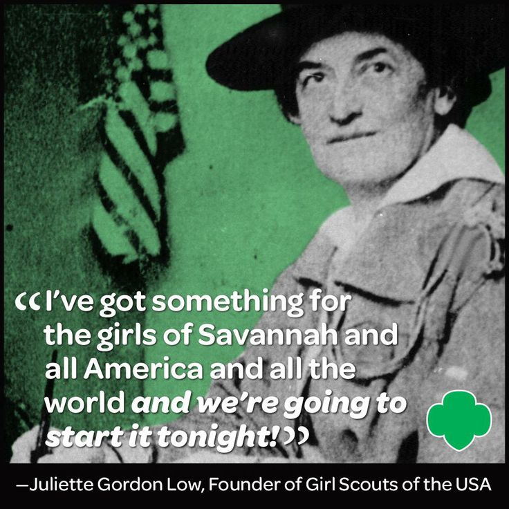 17 Best images about Join Girl Scouts :) on Pinterest