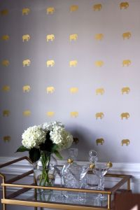 17 Best ideas about Elephant Wall Decal on Pinterest ...