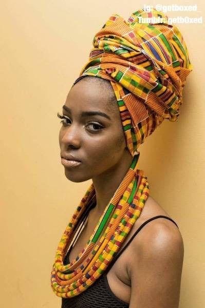 https://i0.wp.com/s-media-cache-ak0.pinimg.com/736x/2f/fa/42/2ffa42610808f45fe0a913e452a7e52d--african-fashion-style-african-style.jpg?ssl=1