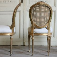 How To Replace Cane Back Chair With Fabric Stormtrooper Deck Plans 17 Best Ideas About Chairs On Pinterest | Upholstered Chairs, Reupholster Furniture ...