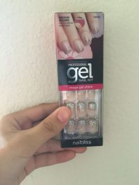 The 25+ best ideas about Fake Nails At Walmart on ...