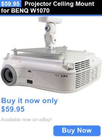1000+ ideas about Projector Mount on Pinterest   Projector ...