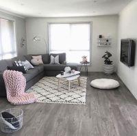 Best 10+ Pink living rooms ideas on Pinterest