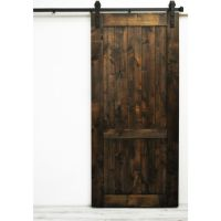 Best 25+ Double Barn Doors ideas on Pinterest | Double ...