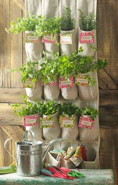 45 Best Images About DO IT Gardening On Pinterest Crafts