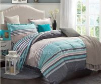 1000+ ideas about Teal Bedding on Pinterest | Teal bed ...