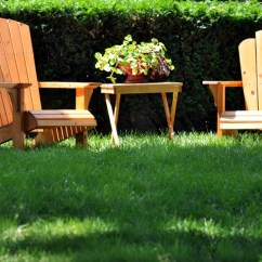 Adirondack Chair Photo Frame Favors Wooden Baby High Canada Tall Plans - Woodworking Projects &